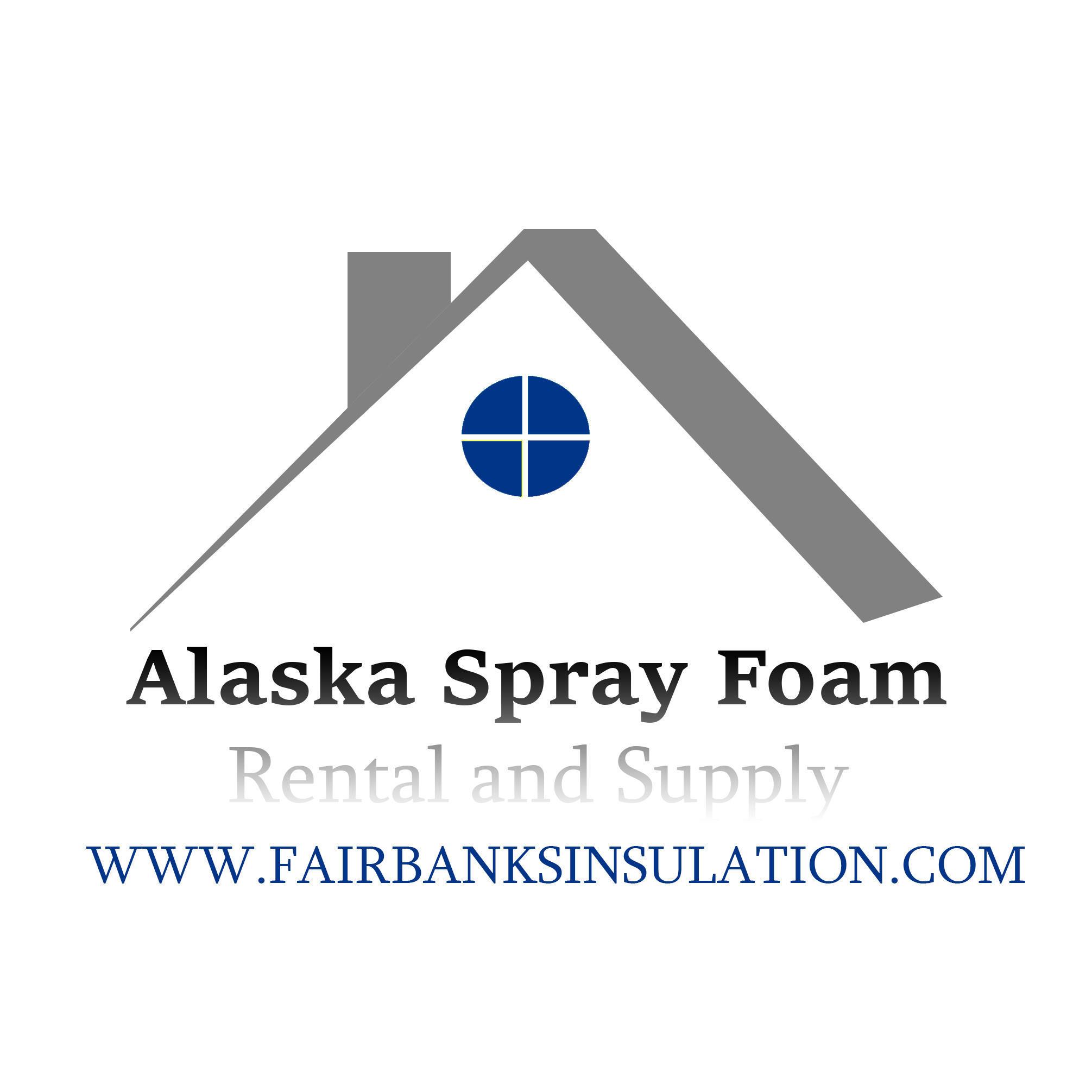 Alaska Spray Foam Rental and Supply image 5