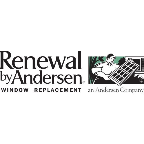 Renewal by Andersen Hawaii