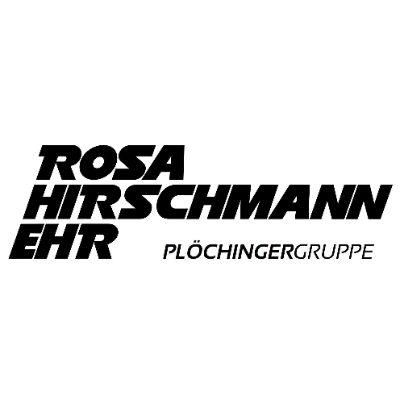 Logo von ROSA Heizöl, Pellets, Kraftstoffe, Schmierstoffe