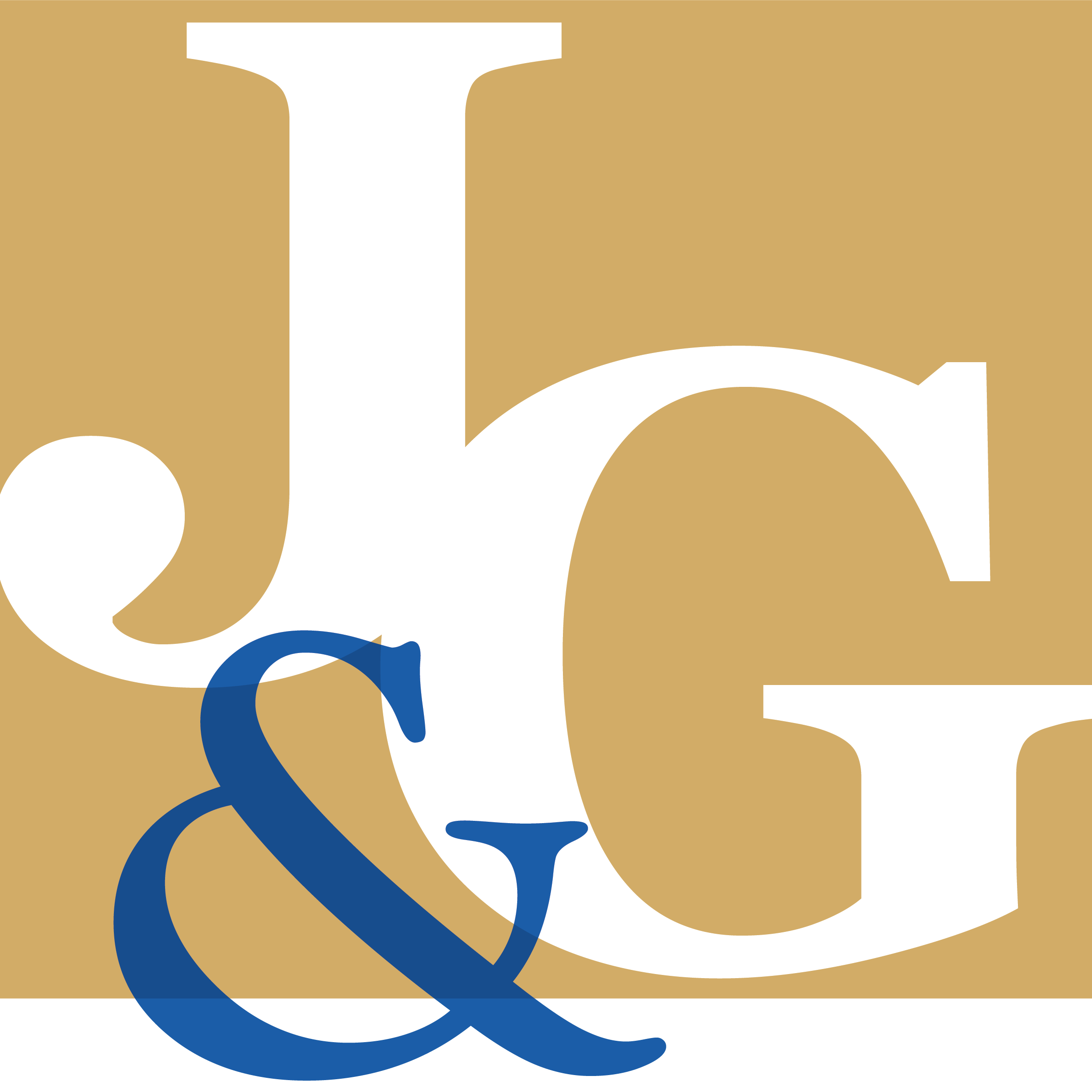 Law Offices of Jaworski and Giacobbe