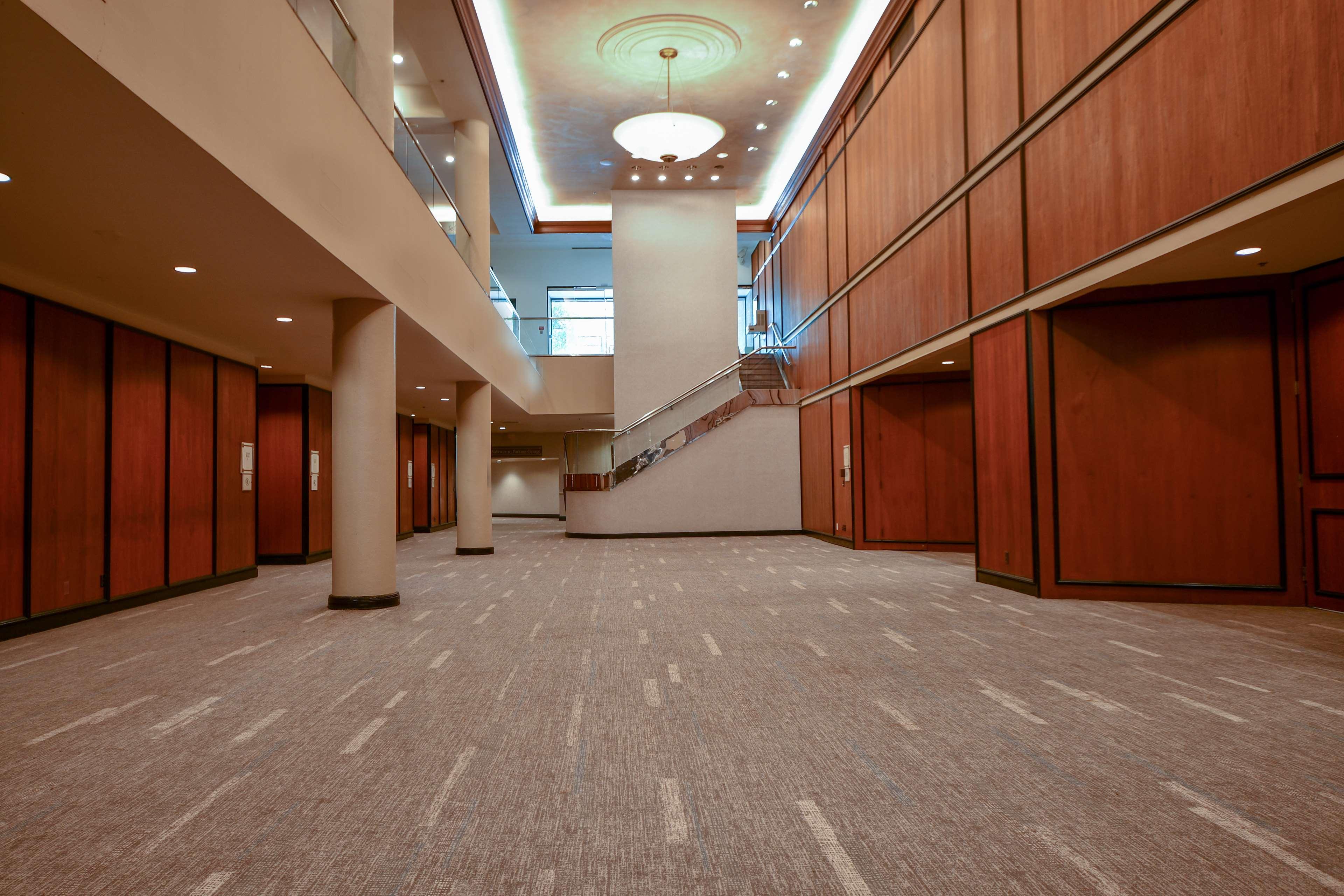 Hilton Dallas Lincoln Centre in Dallas, TX, photo #18