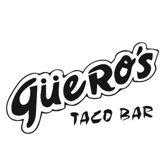 Güero's Taco Bar