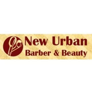 Hair Braiding In Kansas City Mo 187 Topix