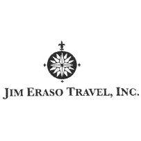 Jim Eraso Travel