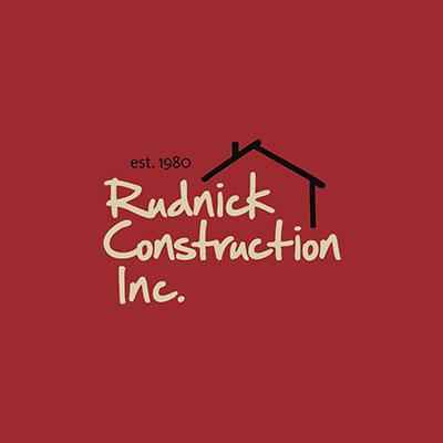 Rudnick Construction image 0