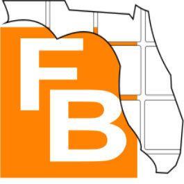 Floor Cleaning In Orlando FL Topix