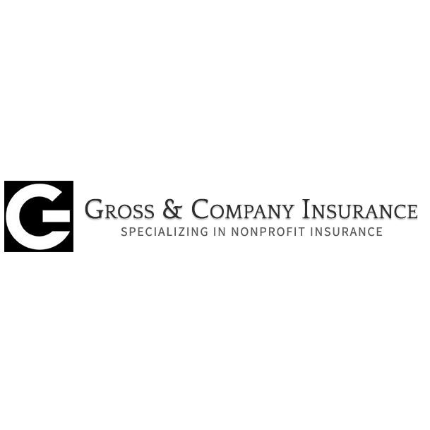 Gross & Company Insurance