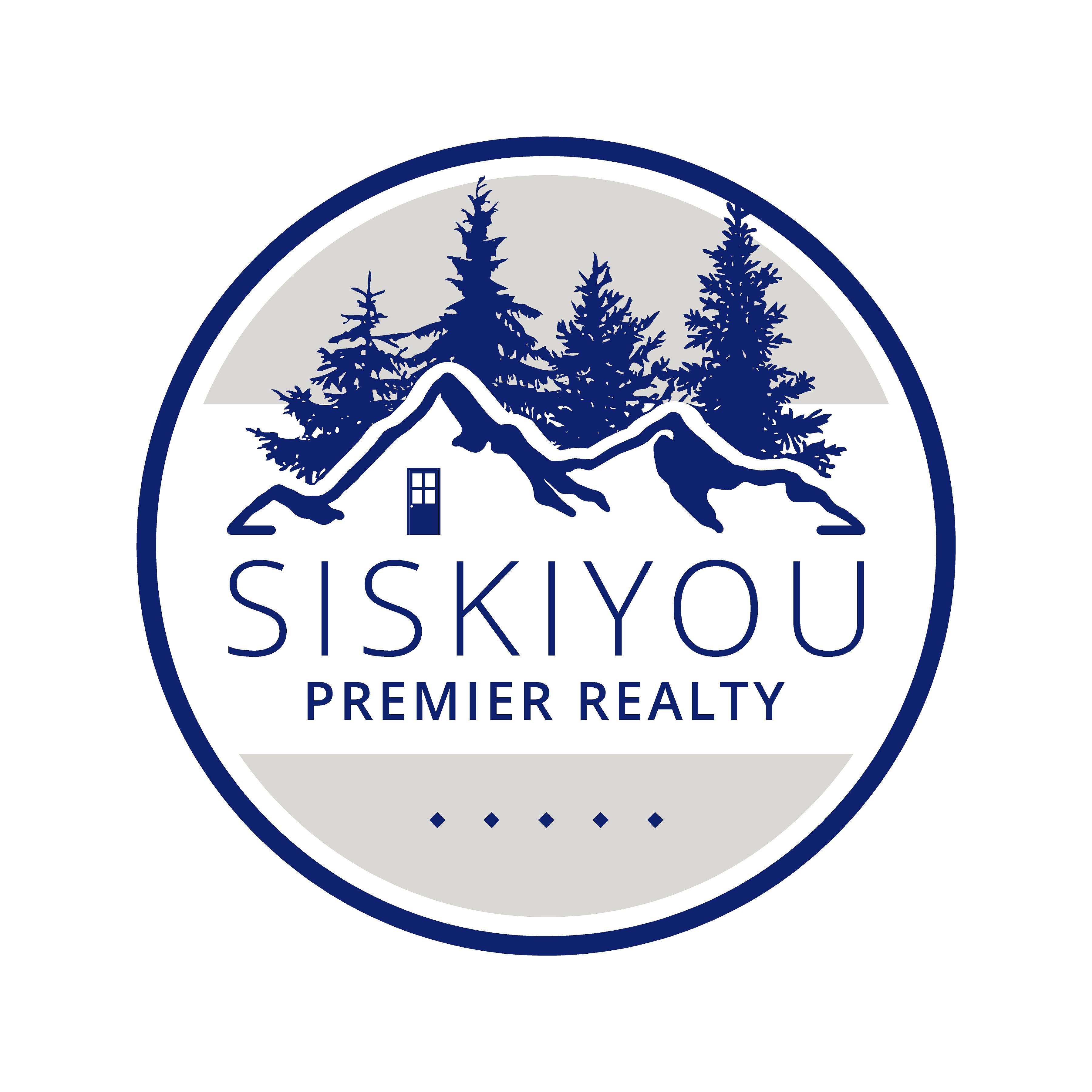 Siskiyou Premier Realty image 3