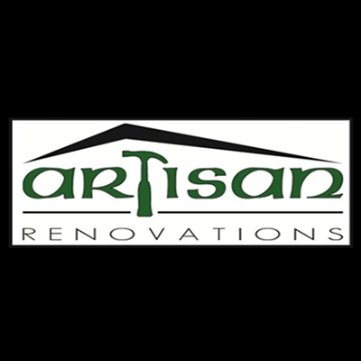 Artisan Renovations
