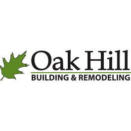 Oak Hill Building and Remodeling
