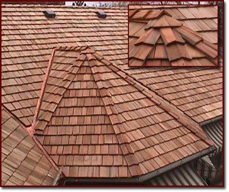 Monarch Siding, Windows & Roofing Inc image 6
