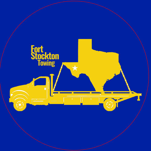 Fort Stockton Towing