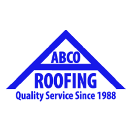 ABCO Roofing, Inc