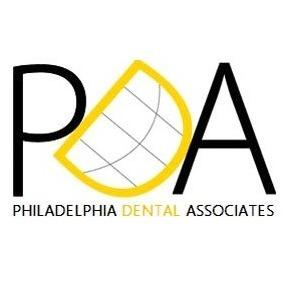 Philadelphia Dental Associates
