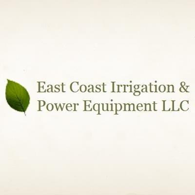 East Coast Irrigation & Power Equipment LLC