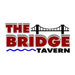 The Bridge Tavern