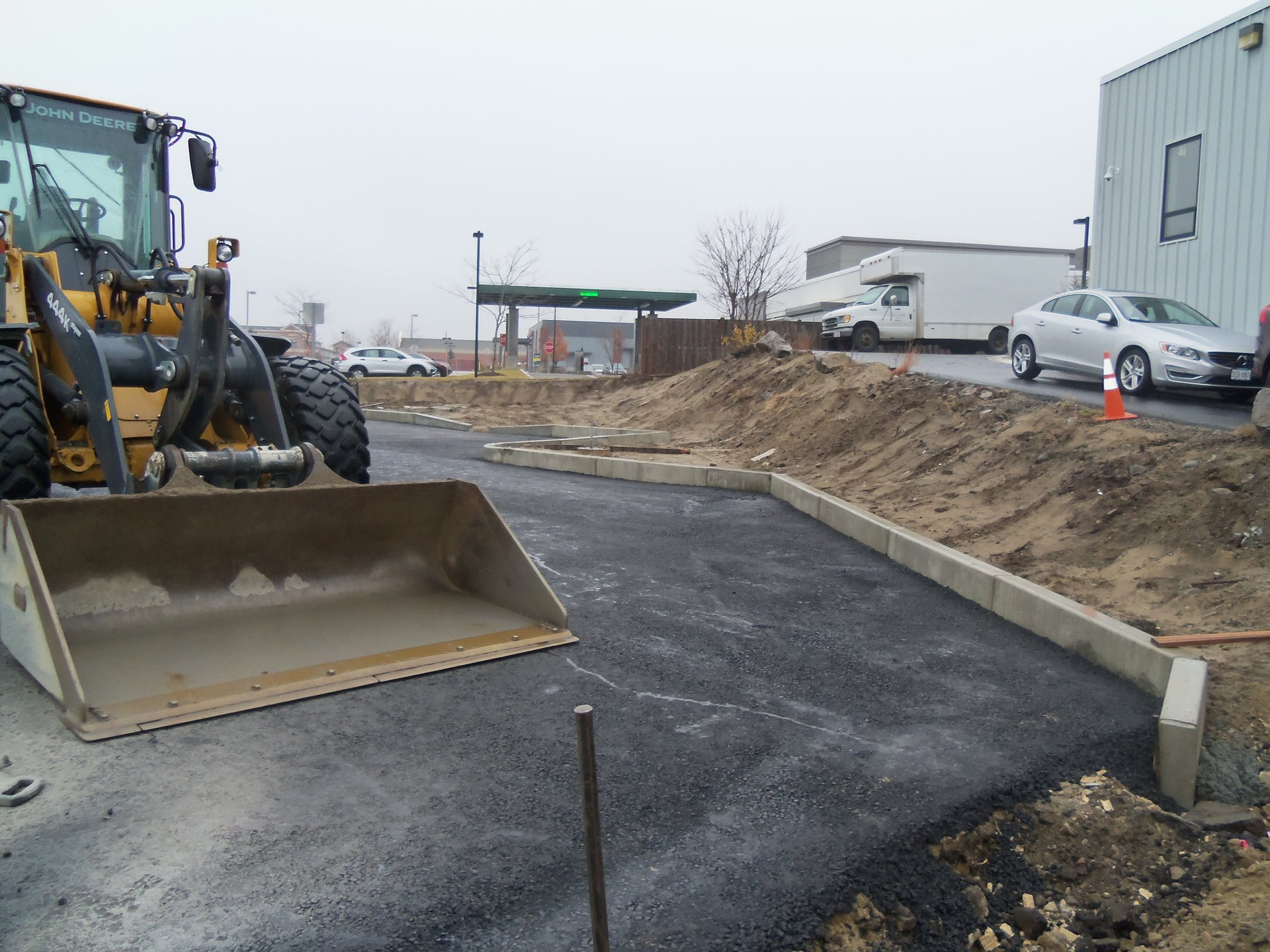 Dandel Construction, Inc. image 2