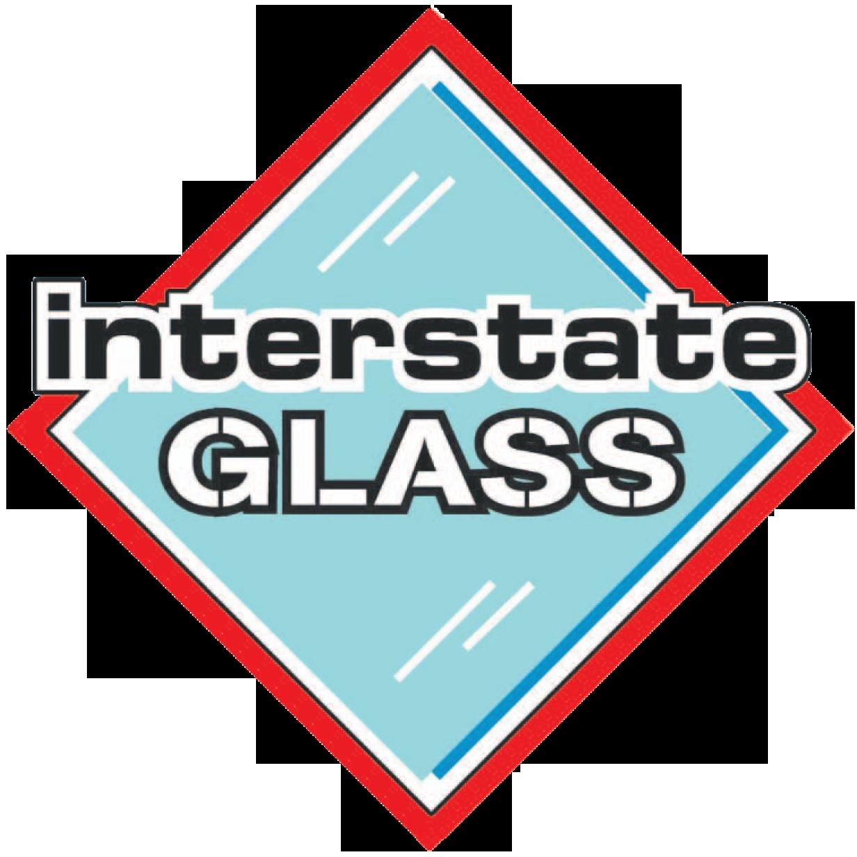 Interstate Glass image 8