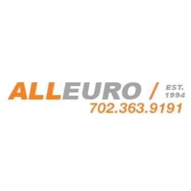 All European | Auto Repair Las Vegas