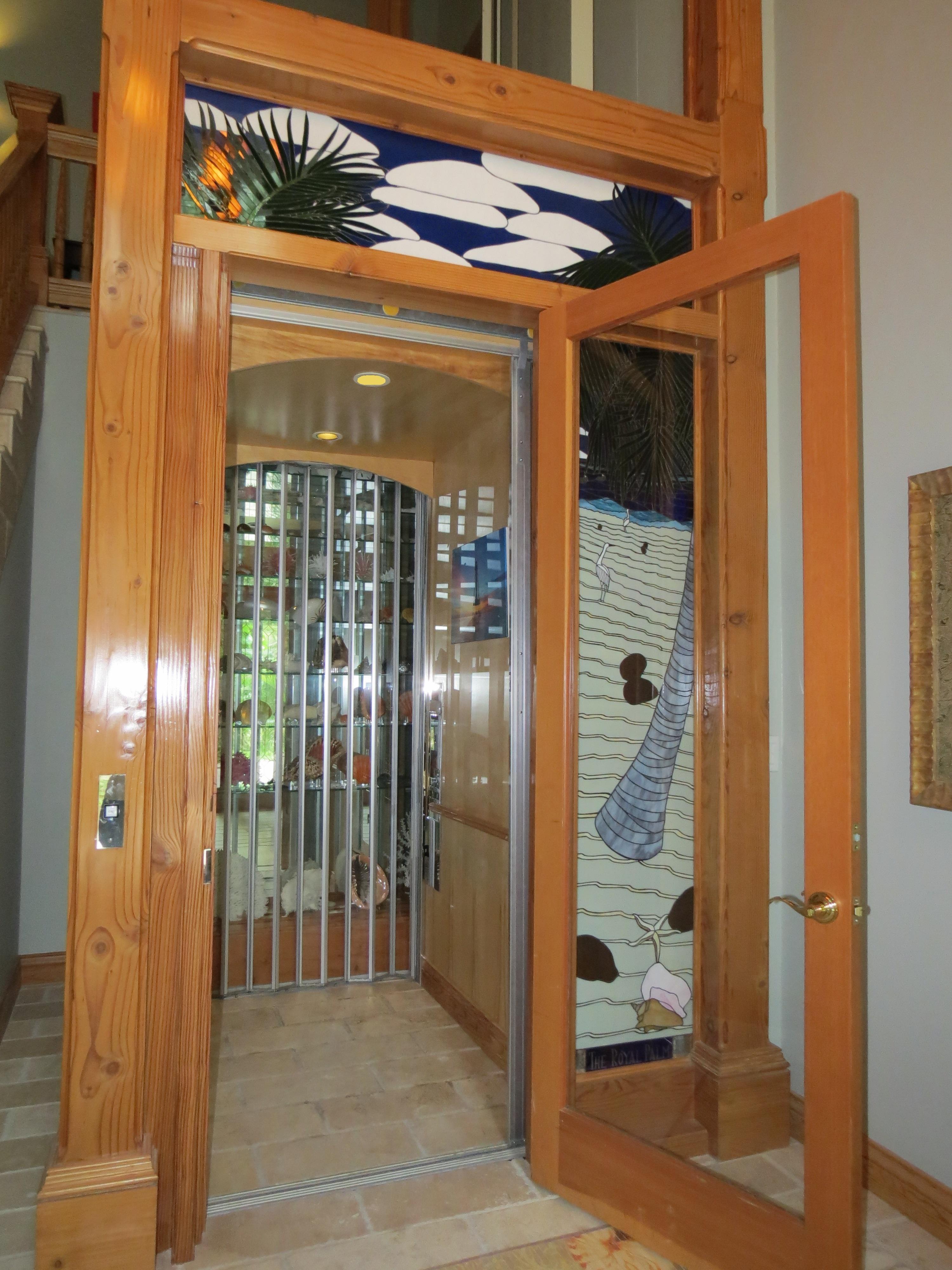 Islamorada Elevator Co. image 3