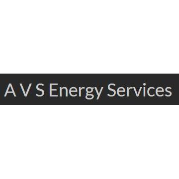 Avs Energy Services Ltd