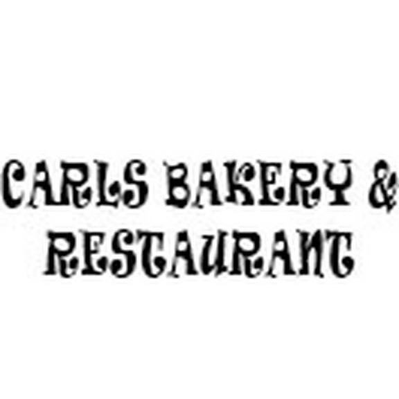 Carl's Bakery & Restaurant