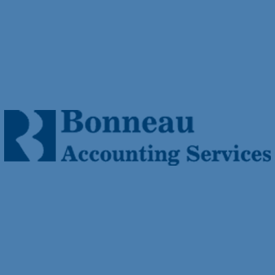 Bonneau Accounting Services