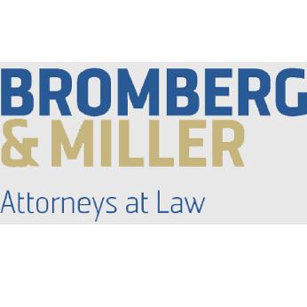Bromberg & Miller