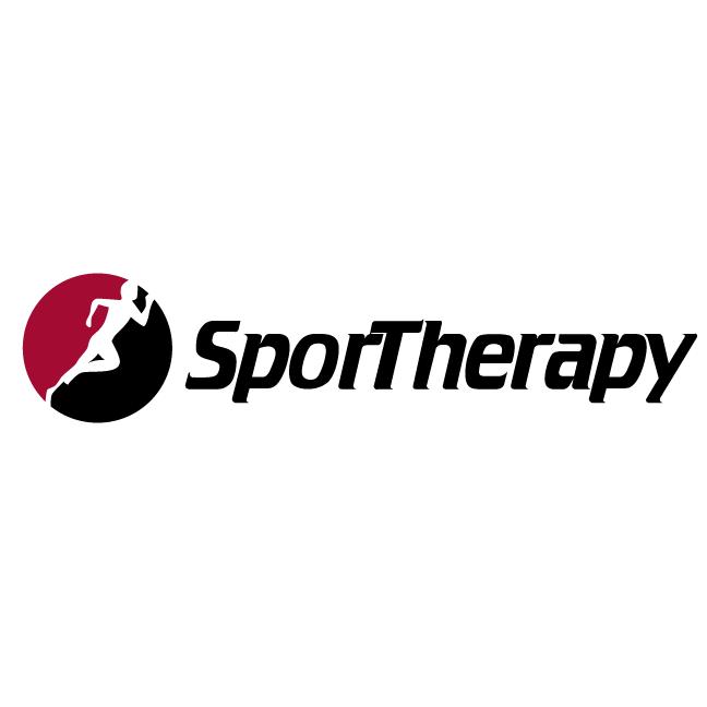 SporTherapy