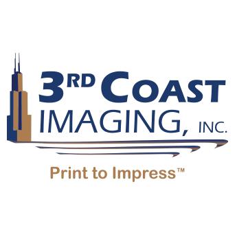 3rd Coast Imaging