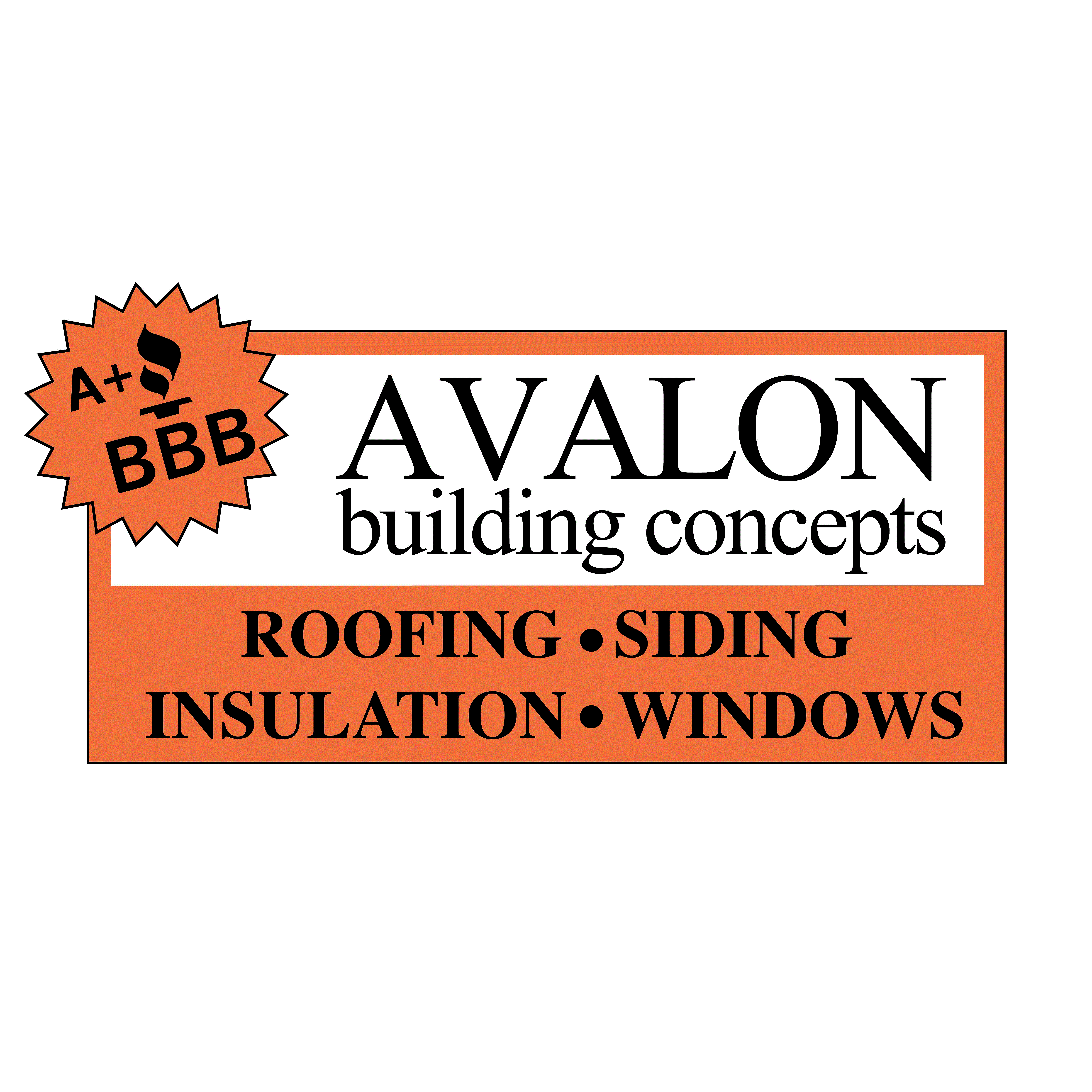 Avalon Building Concepts 5017 Division Ave S Grand Rapids
