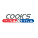 Cook's Heating & Cooling
