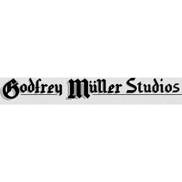Godfrey Muller Studios
