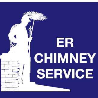 ER Chimney Services