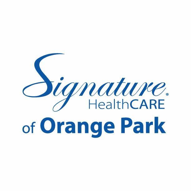 Signature HealthCARE of Orange Park
