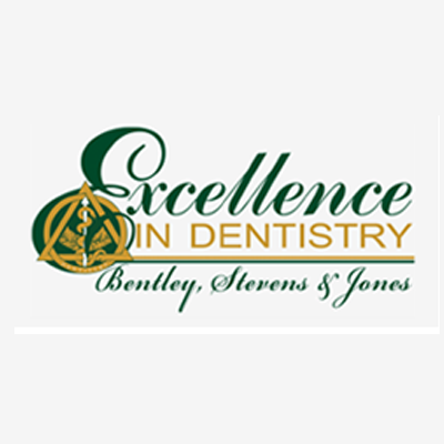 Bentley Mark T & Associates DDS image 0