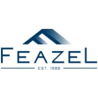 Feazel
