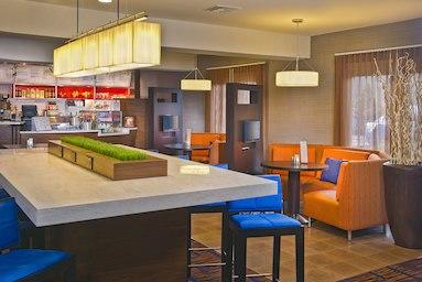 Courtyard by Marriott Tinton Falls Eatontown image 8