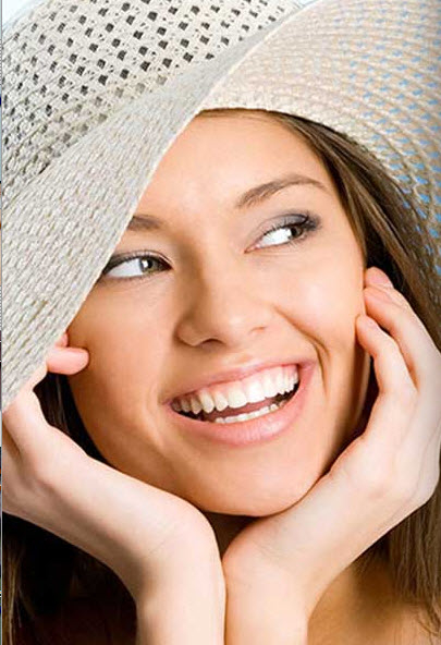 Cosmetic Dentistry http://greatmiamidental.com/cosmetic-dentistry/