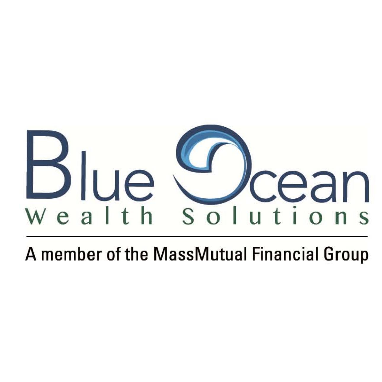 Blue Ocean Wealth Solutions image 0
