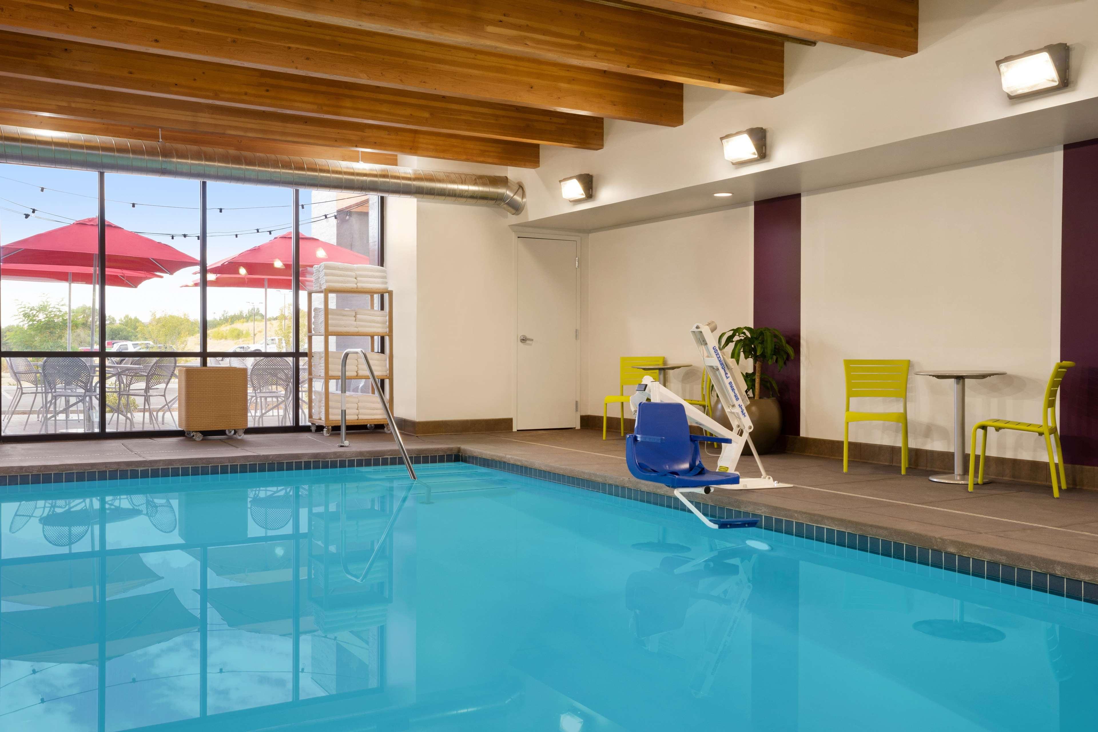 Home2 Suites by Hilton Elko image 9