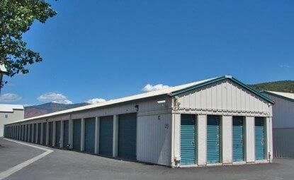 A Storage Place image 3