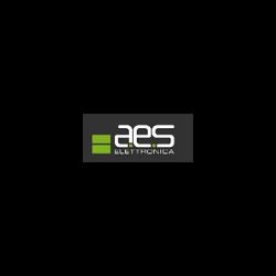 A.E.S. Elettronica