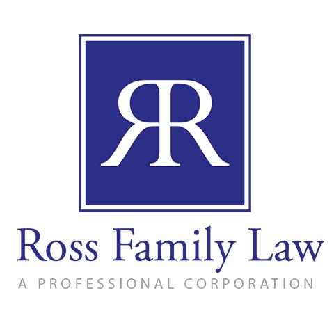 Ross Family Law, P.C.