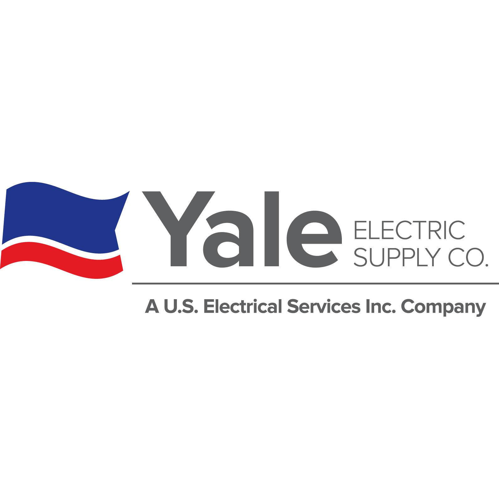 Yale Electric Supply Co. image 1