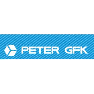 Peter gfk