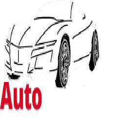 AutoTeam Automotive Repair