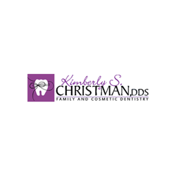 Kimberly Christman DDS