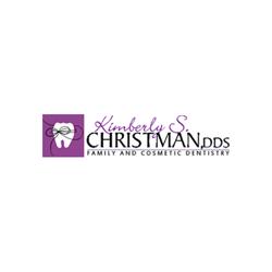 Kimberly Christman DDS image 0