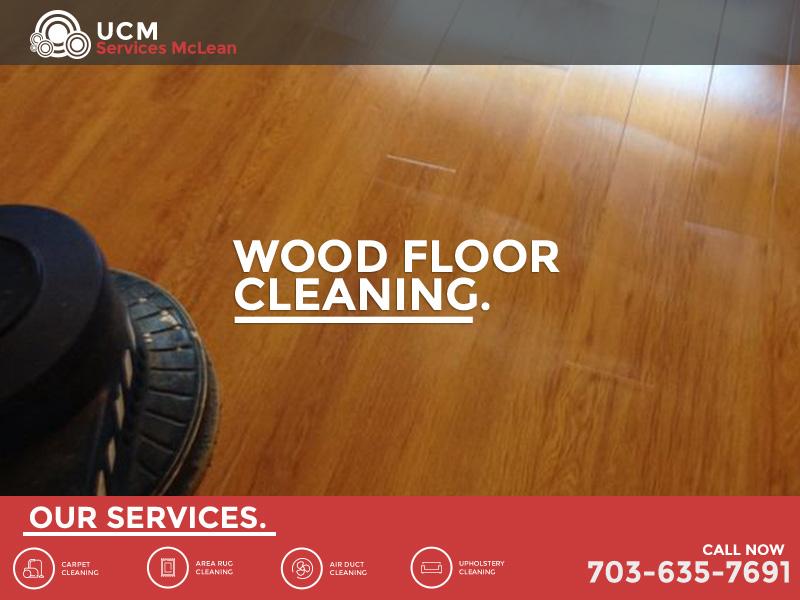 UCM Services McLean image 10